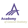 Academy_of_General_Dentistry_LogoV2